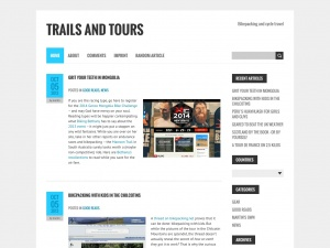 Name:  http-trails-tours.jpeg