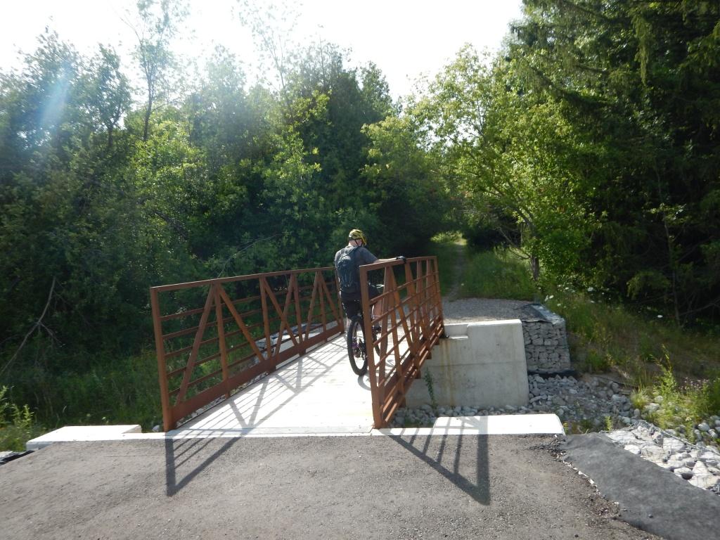 Bridges of Eastern Canada-hu2cu1f.jpg