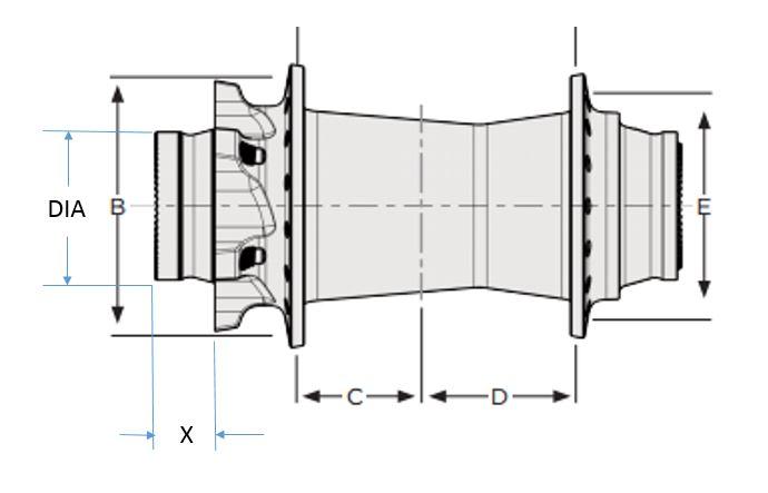 Predictive steering hub dimensions?-hub-1.jpg