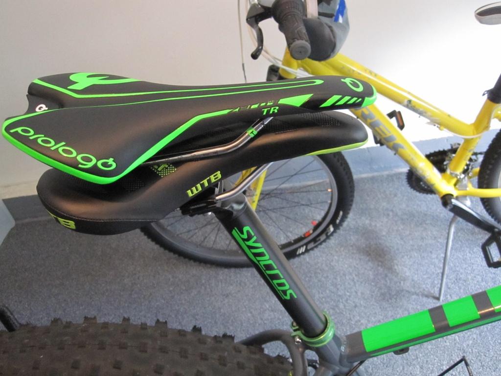 New Scott fat bike: Big Jon-hubbay-001.jpg