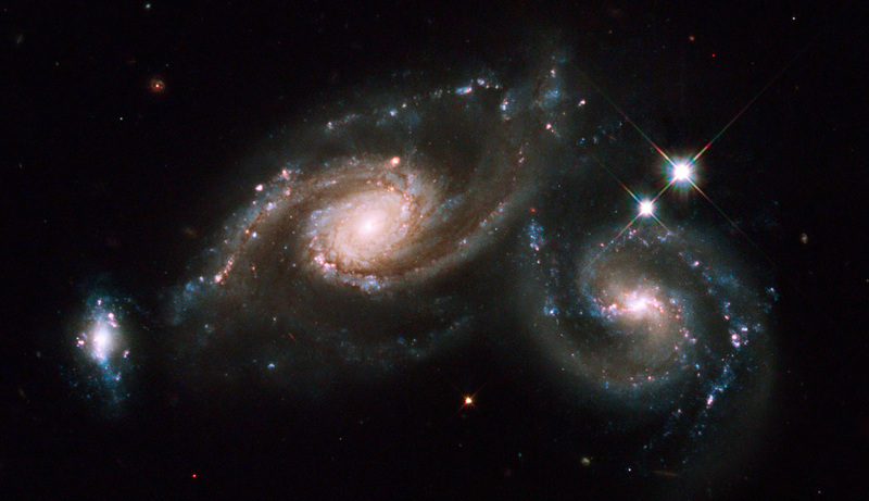 How The Universe Was Created.-hubble-5.jpg