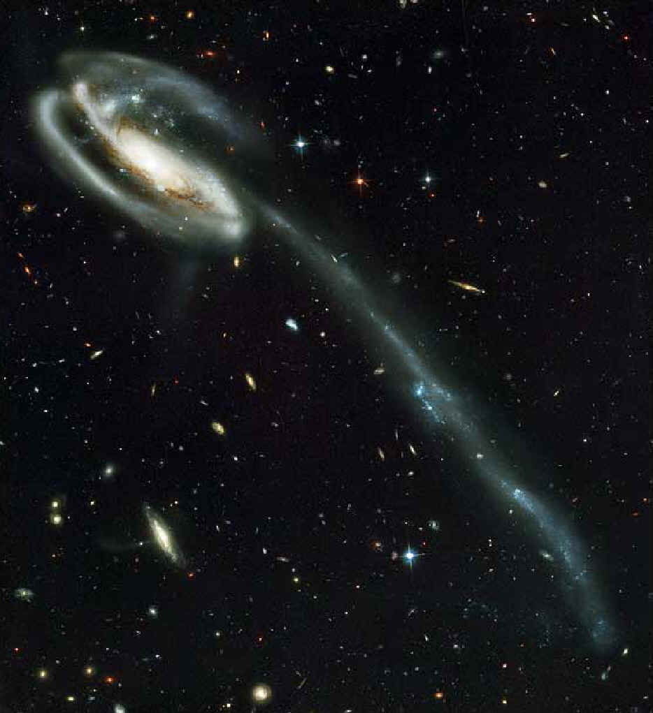 How The Universe Was Created.-hubble34.jpg