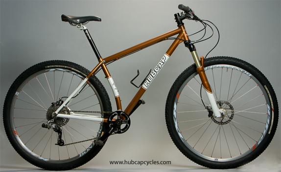 Your bikes....?-hubcap.jpg