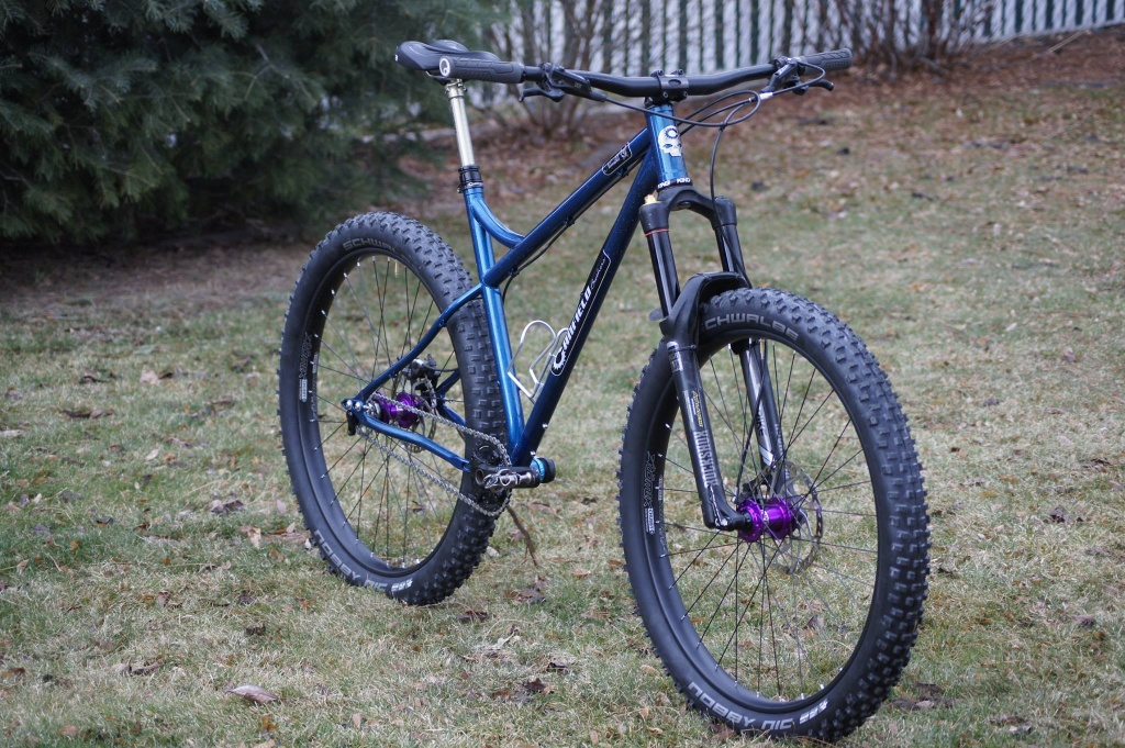 2016 Nimble 9's-hubsessed-cycle-works-2016-canfield-nimble-9-avalanche-project-321-atomik-carbon-nobby-nic-schw.jpg