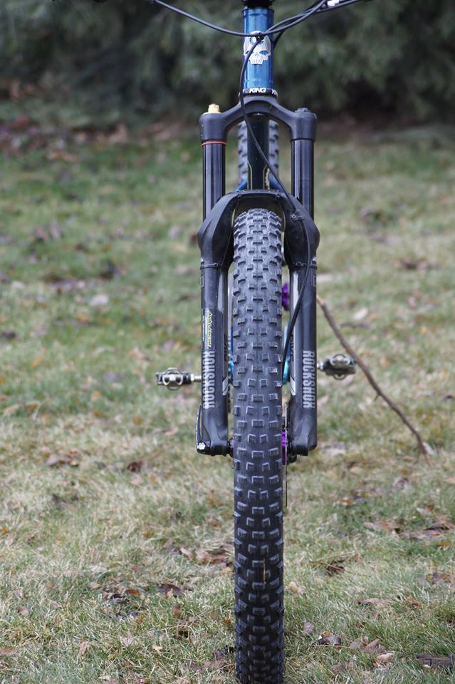 B+ Canfield stoke !!-hubsessed-cycle-works-2016-canfield-nimble-9-avalanche-project-321-atomik-carbon-nobby-nic-schw.jpg