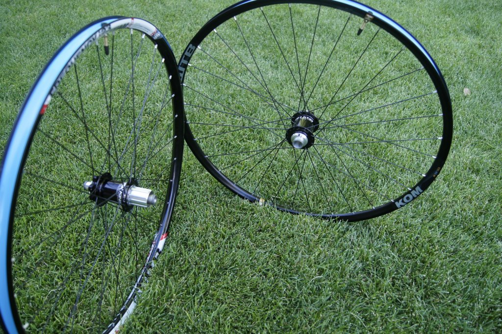 Lets see some blinged out wheelsets..I9,CK,Hope..anything goes!-hubsessed-cycle-works-black-chris-king-iso-wtb-kom-frequency-i23.jpg