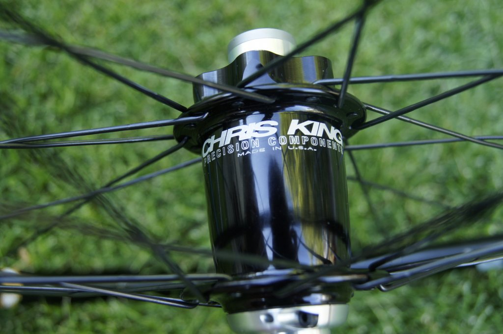 Lets see some blinged out wheelsets..I9,CK,Hope..anything goes!-hubsessed-cycle-works-black-chris-king-iso-wtb-kom-frequency-i23front.jpg
