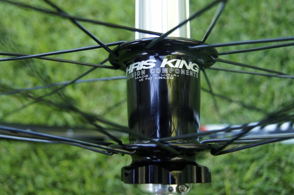 Lets see some blinged out wheelsets..I9,CK,Hope..anything goes!-hubsessed-cycle-works-black-chris-king-iso-wtb-kom-frequency-i23rear.jpg