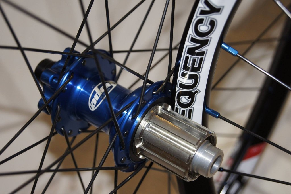 Lets see some blinged out wheelsets..I9,CK,Hope..anything goes!-hubsessed-cycle-works-blue-hope-front-i25.jpg