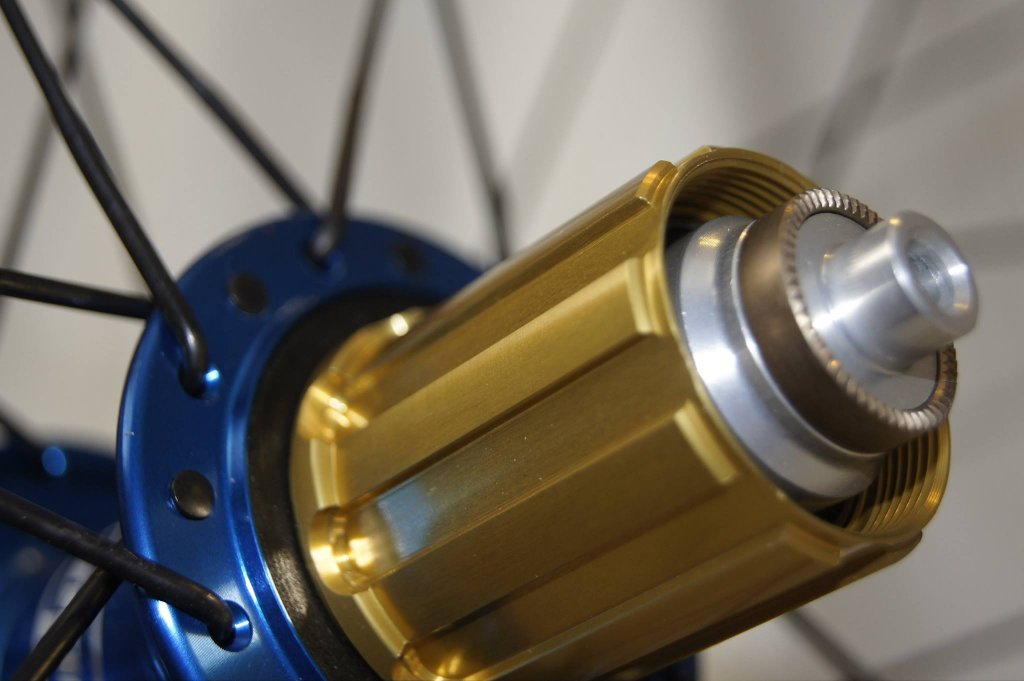 Lets see some blinged out wheelsets..I9,CK,Hope..anything goes!-hubsessed-cycle-works-blue-hope-gold.jpg