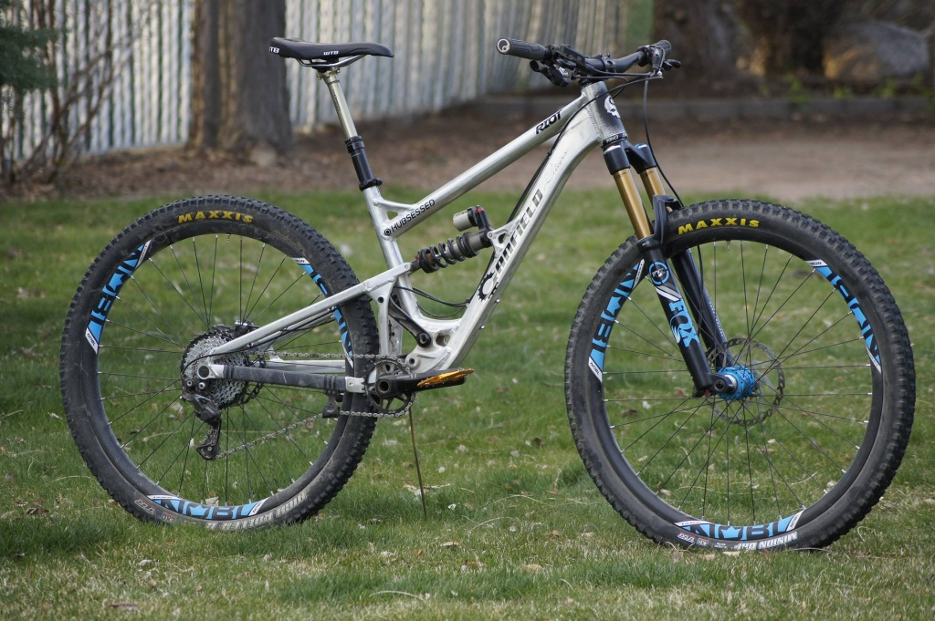 Canfield Riot Photo Thread-hubsessed-cycle-works-canfield-brothers-riot-29er-chris-king-nobl-tr36-avalanche-chubie-fox-36-c.jpg