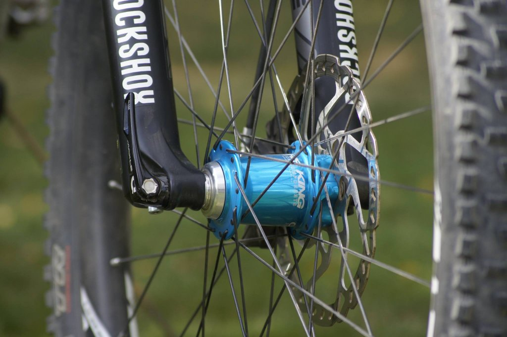 Canfield Riot Photo Thread-hubsessed-cycle-works-canfield-brothers-riot-chris-king-nobl-carbon-rims-spank-spike-reverb-side.jpg