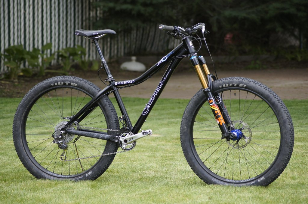 Yelli Screamy Photo Thread-hubsessed-cycle-works-canfield-brothers-yelli-screamy-fox-36-650b-plus-side.jpg