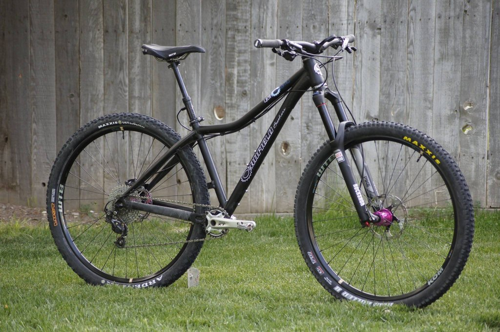 Yelli Screamy Photo Thread-hubsessed-cycle-works-canfield-brothers-yelli-screamy-side.jpg
