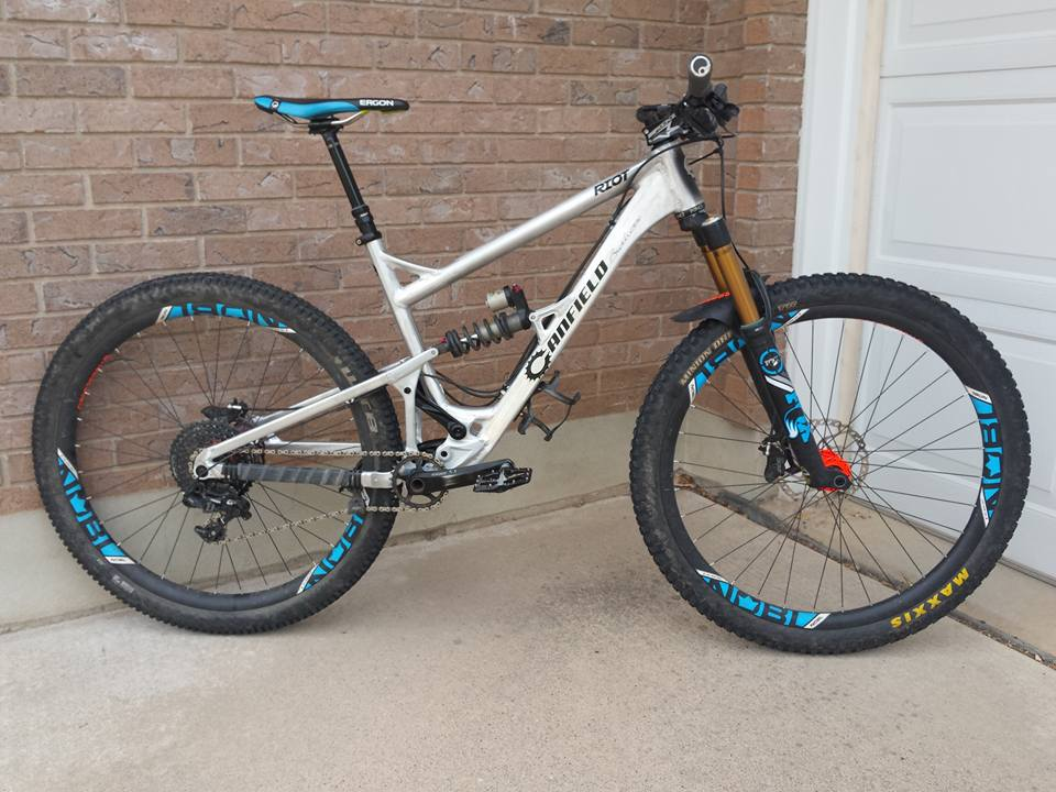 Canfield Riot vs GG Trail Pistol-hubsessed-cycle-works-canfield-riot.jpg