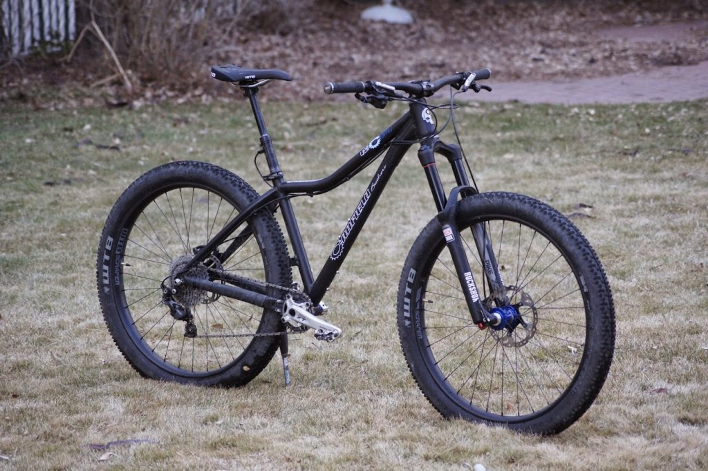 The All Mountain Hardtail Thread. Post up yours.-hubsessed-cycle-works-canfield-yelli-screamy-b-plus-wtb-scraper-i45-trailblazer-1.jpg