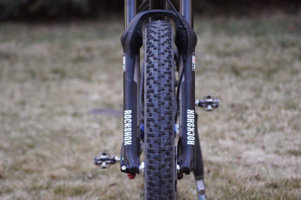 27.5+ WTB Tires and a 2013 Nimble 9= Fun as h_ll!!!!!-hubsessed-cycle-works-canfield-yelli-screamy-b-plus-wtb-scraper-i45-trailblazer-11.jpg