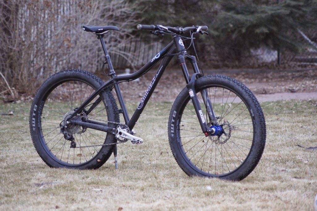 The All Mountain Hardtail Thread. Post up yours.-hubsessed-cycle-works-canfield-yelli-screamy-b-plus-wtb-scraper-i45-trailblazer-3.jpg