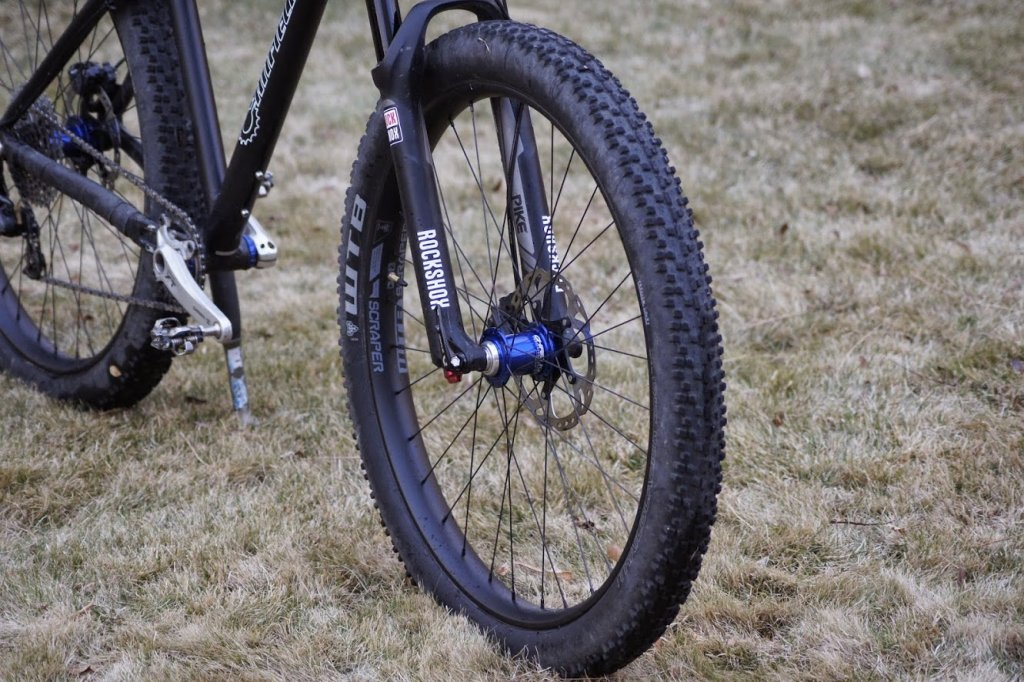 The All Mountain Hardtail Thread. Post up yours.-hubsessed-cycle-works-canfield-yelli-screamy-b-plus-wtb-scraper-i45-trailblazer-6.jpg