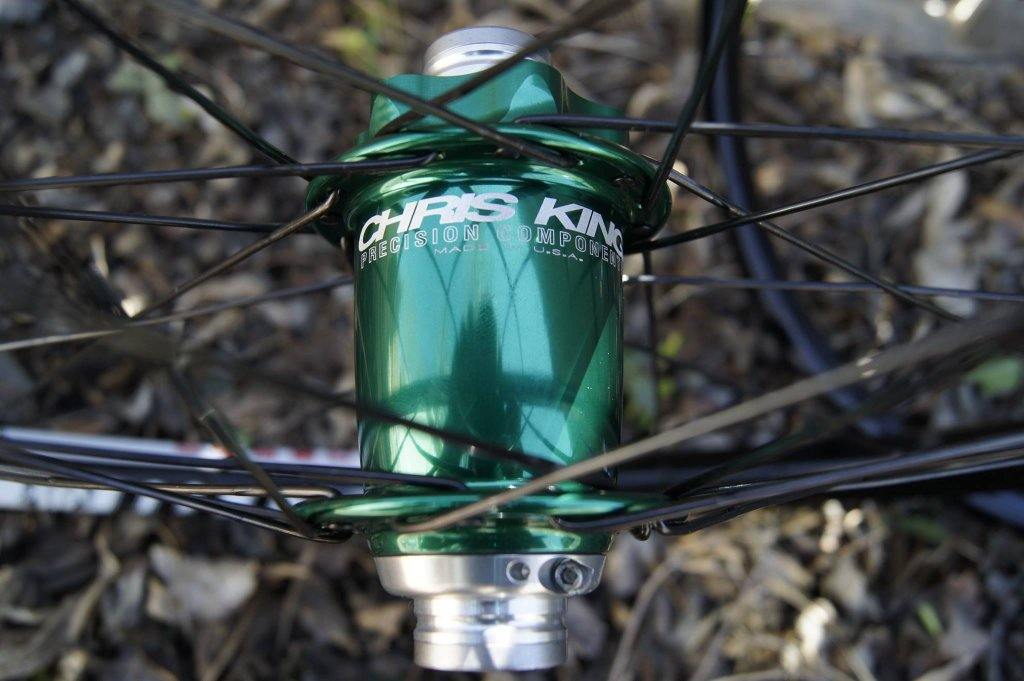 Lets see some blinged out wheelsets..I9,CK,Hope..anything goes!-hubsessed-cycle-works-chris-king-green-front1.jpg