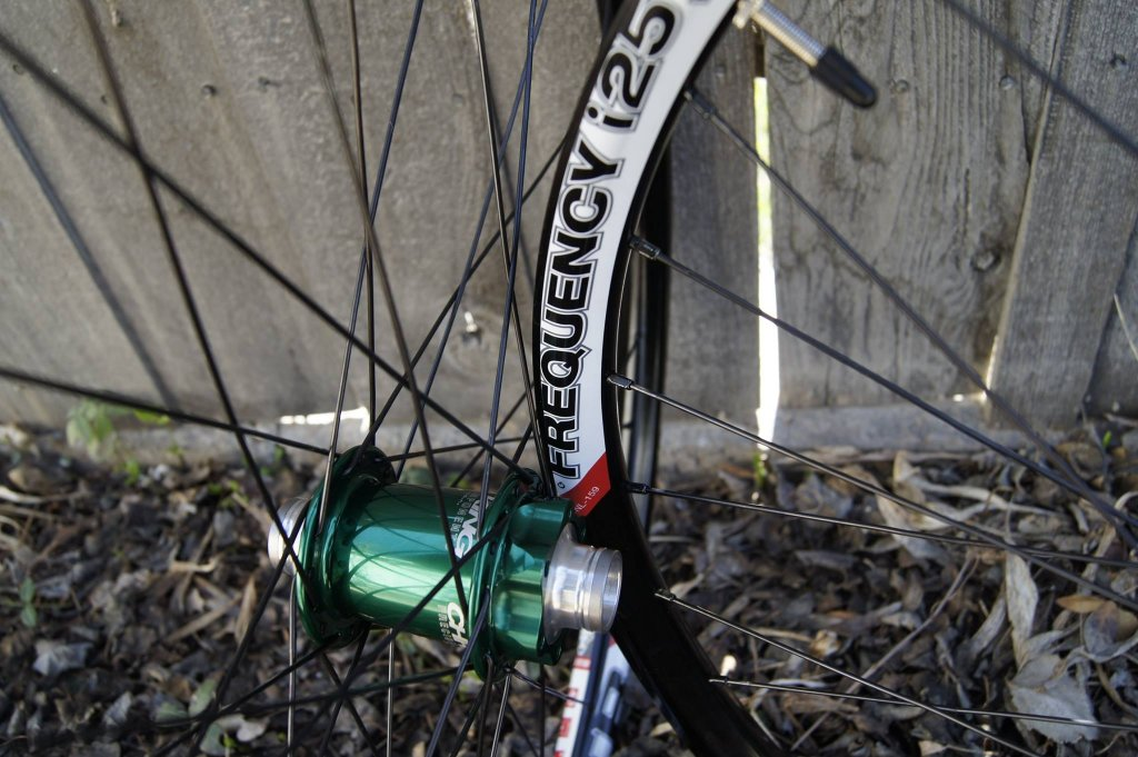 Lets see some blinged out wheelsets..I9,CK,Hope..anything goes!-hubsessed-cycle-works-chris-king-green-i25.jpg