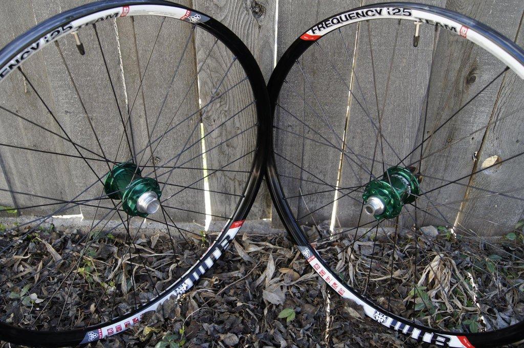 Lets see some blinged out wheelsets..I9,CK,Hope..anything goes!-hubsessed-cycle-works-chris-king-green.jpg