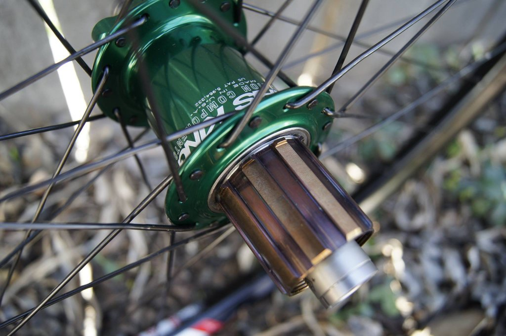 Lets see some blinged out wheelsets..I9,CK,Hope..anything goes!-hubsessed-cycle-works-chris-king-green-stainless-steel.jpg
