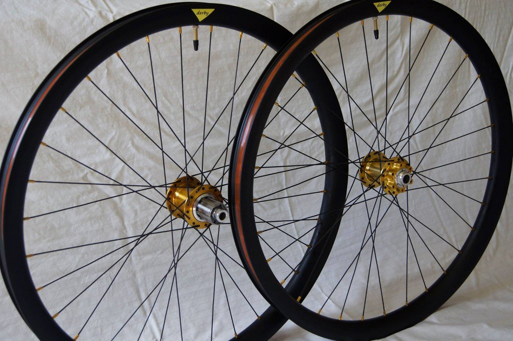 Lets see some blinged out wheelsets..I9,CK,Hope..anything goes!-hubsessed-cycle-works-derby.jpg