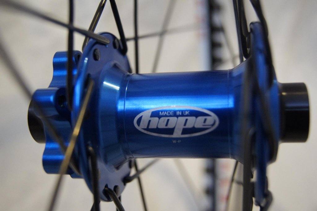 Lets see some blinged out wheelsets..I9,CK,Hope..anything goes!-hubsessed-cycle-works-hope_pro_ii.jpg