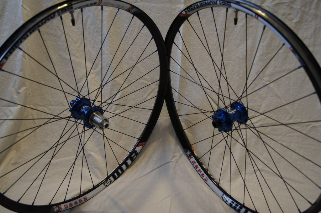 Lets see some blinged out wheelsets..I9,CK,Hope..anything goes!-hubsessed-cycle-works-hope_pro_ii-wtb_i25.jpg