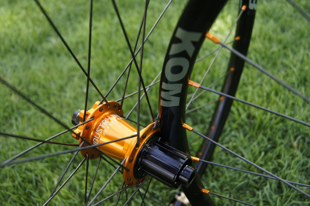 Lets see some blinged out wheelsets..I9,CK,Hope..anything goes!-hubsessed-cycle-works-industry-9-orange.jpg