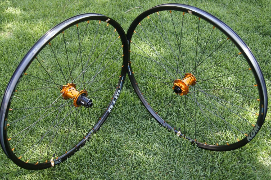 Lets see some blinged out wheelsets..I9,CK,Hope..anything goes!-hubsessed-cycle-works-industry-9-orange-set.jpg