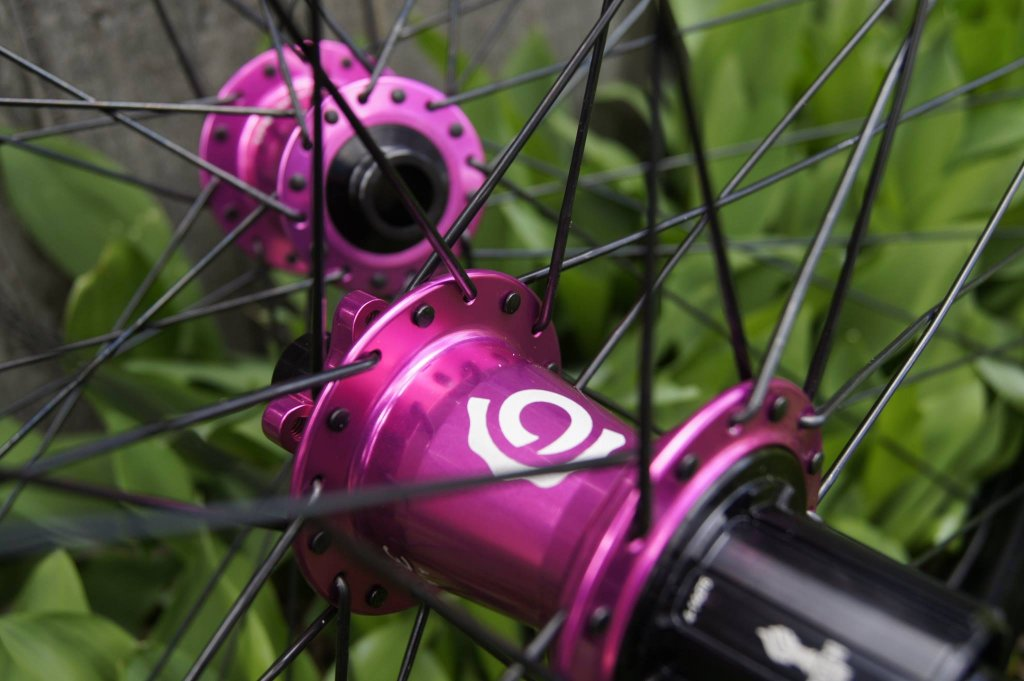 Lets see some blinged out wheelsets..I9,CK,Hope..anything goes!-hubsessed-cycle-works-industry-9-pink-wheelset-both.jpg