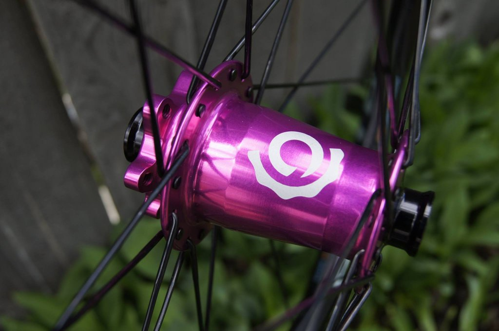 Lets see some blinged out wheelsets..I9,CK,Hope..anything goes!-hubsessed-cycle-works-industry-9-pink-wheelset-front.jpg
