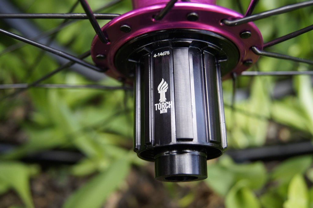Lets see some blinged out wheelsets..I9,CK,Hope..anything goes!-hubsessed-cycle-works-industry-9-pink-wheelset-torch.jpg