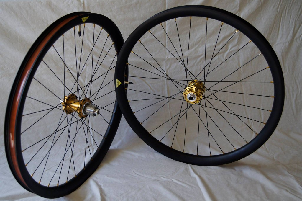 Lets see some blinged out wheelsets..I9,CK,Hope..anything goes!-hubsessed-cycle-works.jpg