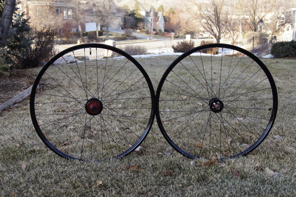 Lets see some blinged out wheelsets..I9,CK,Hope..anything goes!-hubsessed-cycle-works-kappius-hubs-wtb-frequency-i25-rims.jpg