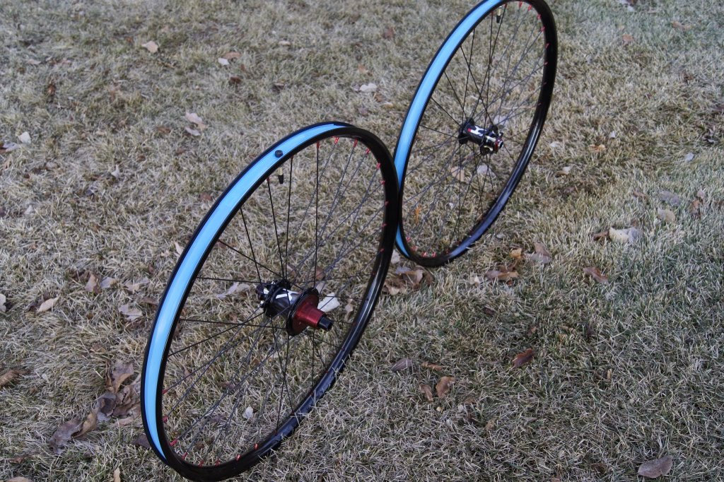 Lets see some blinged out wheelsets..I9,CK,Hope..anything goes!-hubsessed-cycle-works-kappius-hubs-wtb-frequency-i25-rims-side-view.jpg