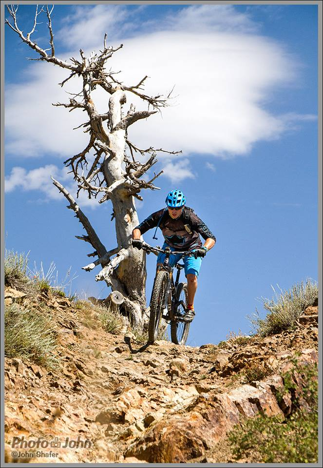 Canfield Riot vs GG Trail Pistol-hubsessed-cycle-works-kona-process-111-ben-lomond.jpg