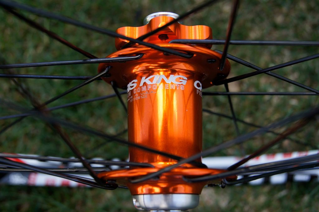 Lets see some blinged out wheelsets..I9,CK,Hope..anything goes!-hubsessed-cycle-works-mango-chris-king-hubs-front.jpg