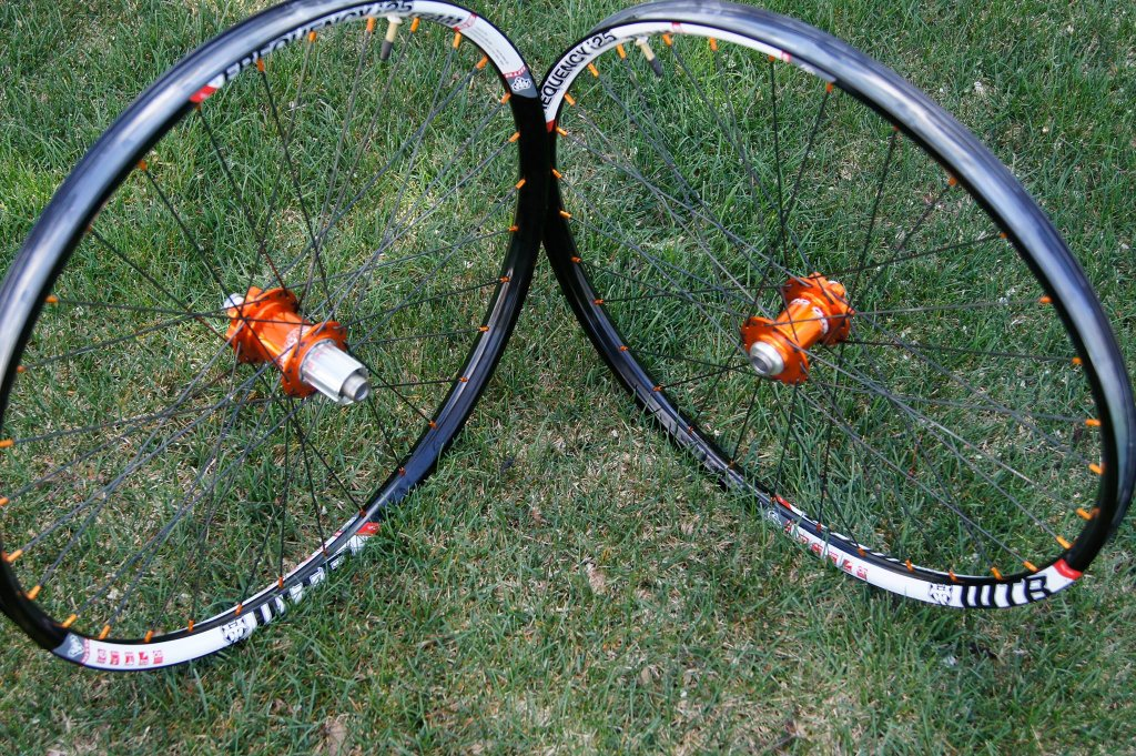 Lets see some blinged out wheelsets..I9,CK,Hope..anything goes!-hubsessed-cycle-works-mango-chris-king-hubs.jpg