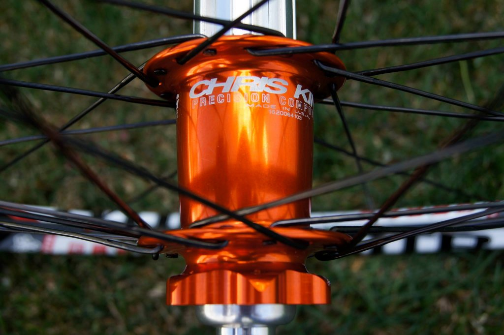 Lets see some blinged out wheelsets..I9,CK,Hope..anything goes!-hubsessed-cycle-works-mango-chris-king-hubs-rear.jpg