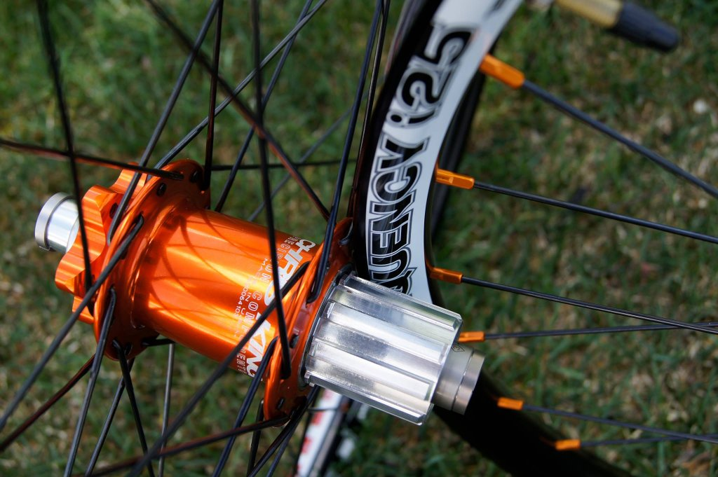Lets see some blinged out wheelsets..I9,CK,Hope..anything goes!-hubsessed-cycle-works-mango-chris-king-hubs-set.jpg
