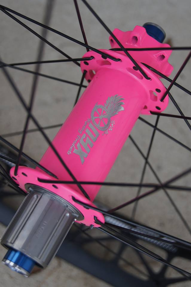 Surly ICT thread-hubsessed-cycle-works-onyx-racing-hubs-flo-pink-dt-swiss-br710-rear.jpg