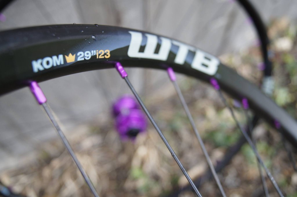 Lets see some blinged out wheelsets..I9,CK,Hope..anything goes!-hubsessed-cycle-works-purple-hope-pro-ii-wtb-kom-sapim-wheels.jpg