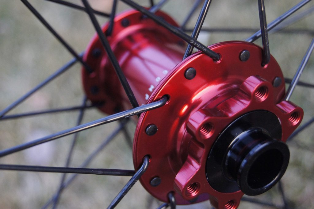 Lets see some blinged out wheelsets..I9,CK,Hope..anything goes!-hubsessed-cycle-works-red-industry-nine-atomik-carbon-front-detail.jpg