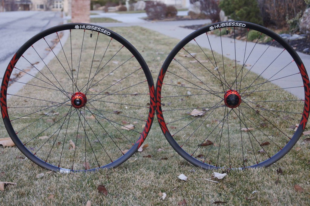 Lets see some blinged out wheelsets..I9,CK,Hope..anything goes!-hubsessed-cycle-works-red-industry-nine-atomik-carbon.jpg