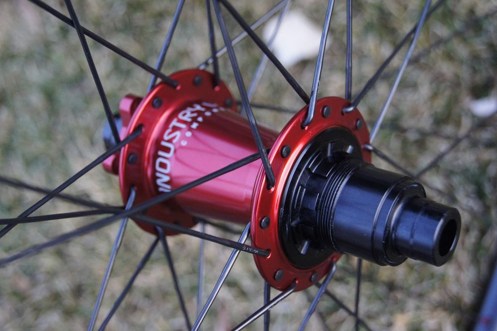Lets see some blinged out wheelsets..I9,CK,Hope..anything goes!-hubsessed-cycle-works-red-industry-nine-atomik-carbon-rear-detail.jpg