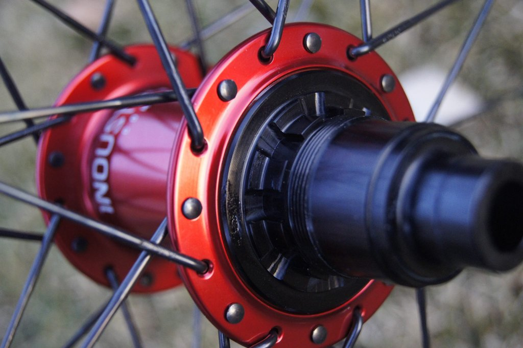 Lets see some blinged out wheelsets..I9,CK,Hope..anything goes!-hubsessed-cycle-works-red-industry-nine-atomik-carbon-rear.jpg