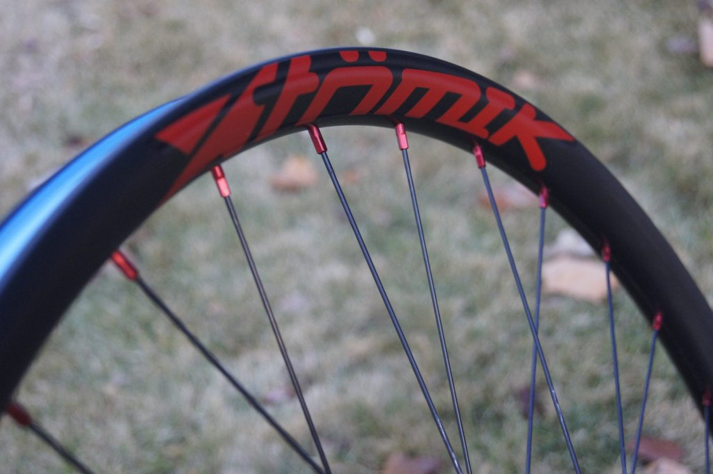 Lets see some blinged out wheelsets..I9,CK,Hope..anything goes!-hubsessed-cycle-works-red-industry-nine-atomik-carbon-rim.jpg